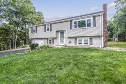 Photo of 77 Jan Marie Dr, Plymouth, MA 02360 (MLS # 72566356)