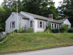 Photo of 51 State Road East, Westminster, MA 01473 (MLS # 72566374)