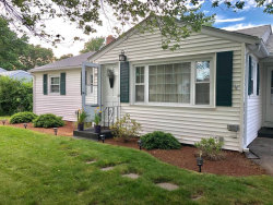 Photo of 44 Picard Rd, Attleboro, MA 02703 (MLS # 72566396)