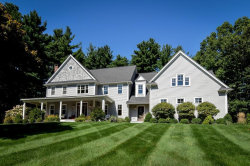 Photo of 10 Brook St., Sherborn, MA 01770 (MLS # 72566413)