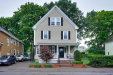 Photo of 120 Sycamore Street, Belmont, MA 02478 (MLS # 72566480)