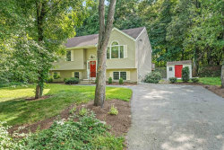 Photo of 29 Roy Ave., Attleboro, MA 02703 (MLS # 72566503)