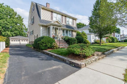 Photo of 1316 Quincy Shore Drive, Quincy, MA 02169 (MLS # 72566686)