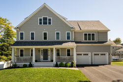 Photo of 48 Marion Road Ext, Scituate, MA 02066 (MLS # 72566705)