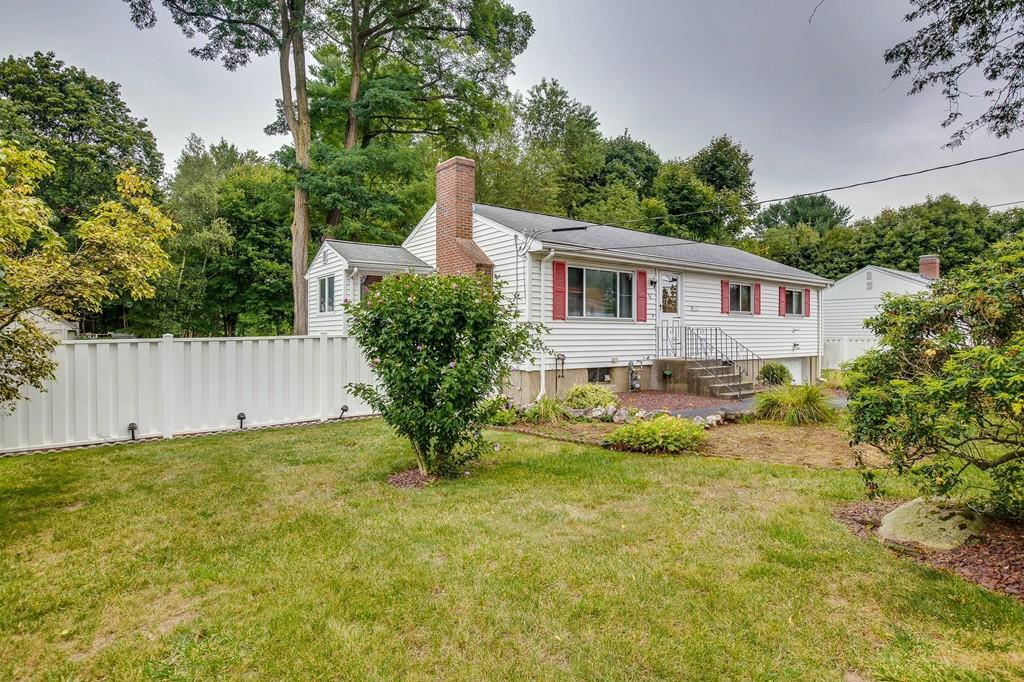 Photo for 16 Summer St, Bedford, MA 01730 (MLS # 72566750)