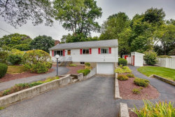 Tiny photo for 16 Summer St, Bedford, MA 01730 (MLS # 72566750)
