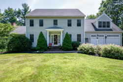 Photo of 13 Country Club Rd, Sterling, MA 01564 (MLS # 72566990)