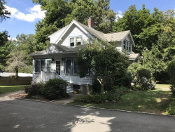 Photo of 321 Winchester St, Newton, MA 02461 (MLS # 72567081)