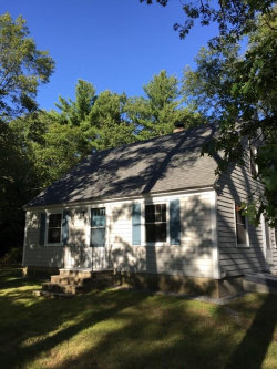 Photo of 4 Wares Rd, Ashby, MA 01431 (MLS # 72567100)