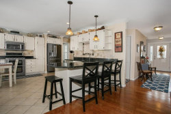Photo of 256 Olde Forge Rd, Hanover, MA 02339 (MLS # 72567157)