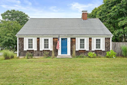 Photo of 1 Riverview Ave, Kingston, MA 02364 (MLS # 72567326)
