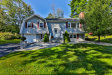 Photo of 4 Clearview Ave, Milford, MA 01757 (MLS # 72567384)