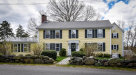 Photo of 25 Strawberry Hill St, Dover, MA 02030 (MLS # 72567470)