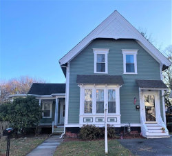 Photo of 36 Leonard St, North Attleboro, MA 02760 (MLS # 72567542)