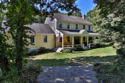 Photo of 285 Old Plymouth Rd, Bourne, MA 02562 (MLS # 72567546)