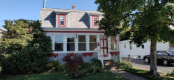 Photo of 217 Pleasant St, Ashland, MA 01721 (MLS # 72567575)
