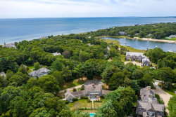 Photo of 570 Sea View Ave, Barnstable, MA 02655 (MLS # 72567588)