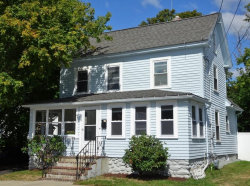 Photo of 102 Essex St., Marlborough, MA 01752 (MLS # 72567638)
