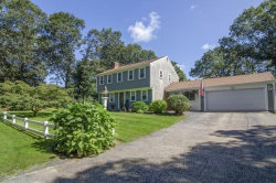Photo of 54 Stoney Cliff Road, Barnstable, MA 02632 (MLS # 72567706)