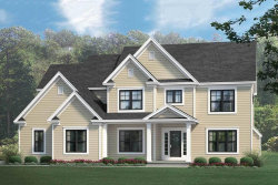 Photo of Lot 11 Kathleen Court, Seekonk, MA 02771 (MLS # 72567889)