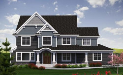 Photo of Lot 5 Kathleen Ct, Seekonk, MA 02771 (MLS # 72567890)