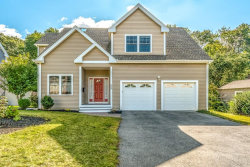 Photo of 959 Old Connecticut Path, Framingham, MA 01701 (MLS # 72568048)