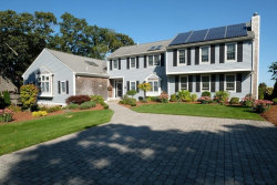 Photo of 712 Rocky Hill Rd, Plymouth, MA 02360 (MLS # 72568097)