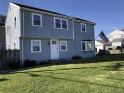 Photo of 19 Foster Ave, Marshfield, MA 02050 (MLS # 72568141)