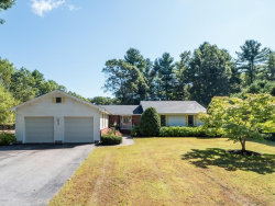 Photo of 22 Bean, Sterling, MA 01564 (MLS # 72568143)