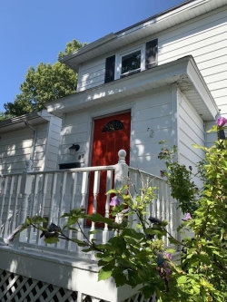 Photo of 35 Hillcrest Ave, Worcester, MA 01602 (MLS # 72568431)