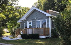Photo of 308 Lake Ave, Worcester, MA 01604 (MLS # 72568552)