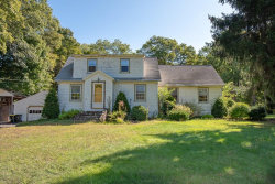 Photo of 887 S Main St, Bellingham, MA 02019 (MLS # 72568556)