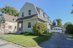 Photo of 10 Puritan Avenue, Worcester, MA 01604 (MLS # 72568633)