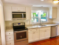 Photo of 58 Herring Pond Rd, Plymouth, MA 02360 (MLS # 72568635)