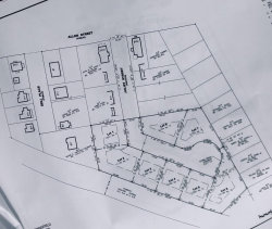 Photo of Lot 7 Juliet St, Springfield, MA 01118 (MLS # 72568688)