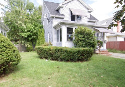 Photo of 96 Washington St, Springfield, MA 01108 (MLS # 72568701)