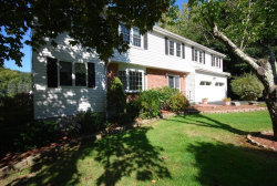 Photo of 12 Gannon Terrace, Framingham, MA 01702 (MLS # 72568707)