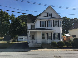 Photo of 102 Manchester St, Lowell, MA 01852 (MLS # 72568716)