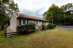 Photo of 39 Nickerson Rd, Barnstable, MA 02635 (MLS # 72568763)