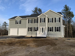 Photo of 406 Chase Road, Dartmouth, MA 02747 (MLS # 72568772)