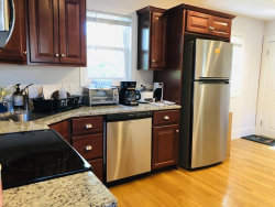 Photo of 114 Circuit Ave, Weymouth, MA 02188 (MLS # 72568859)