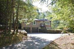 Photo of 584 South Rd, Templeton, MA 01468 (MLS # 72568901)