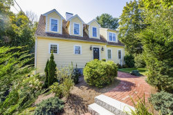 Photo of 76 Whiting St, Hanover, MA 02339 (MLS # 72568909)