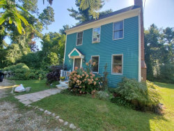 Photo of 32 Mansfield Ave, Marion, MA 02738 (MLS # 72568912)