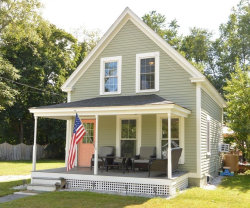 Photo of 223 Old Common Rd, Lancaster, MA 01523 (MLS # 72569261)