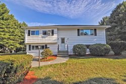 Photo of 71 Joanne Rd, Stoughton, MA 02072 (MLS # 72569308)