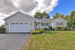 Photo of 30 Aubin Street, Seekonk, MA 02771 (MLS # 72569357)