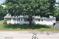 Photo of 142 Jean Dr, Seekonk, MA 02771 (MLS # 72569496)