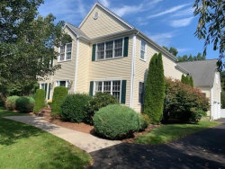 Photo of 4 Carriage House Lane, Mansfield, MA 02048 (MLS # 72569502)