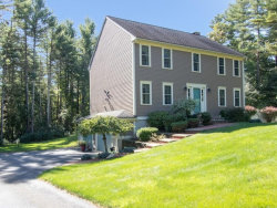 Photo of 55 Claire Terr, Middleboro, MA 02346 (MLS # 72569519)